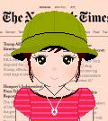 fashionpress24_1019.png