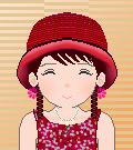 fashionpress24_228.png
